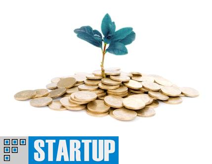 F-Startup