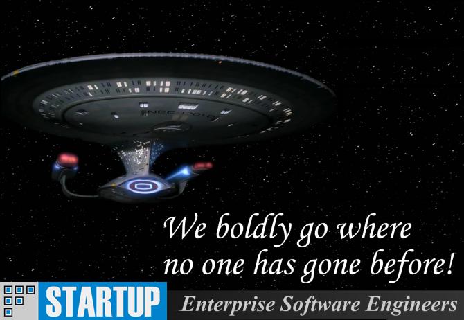 Enterprise-670x503_fstartup