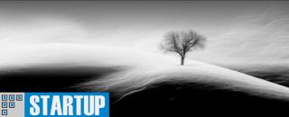 silent_winter-e1378973255901