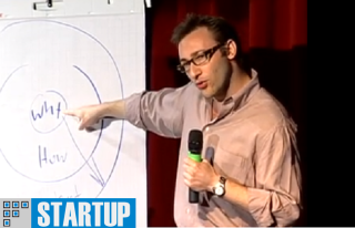 Simon-Sinek-Why_fstartup