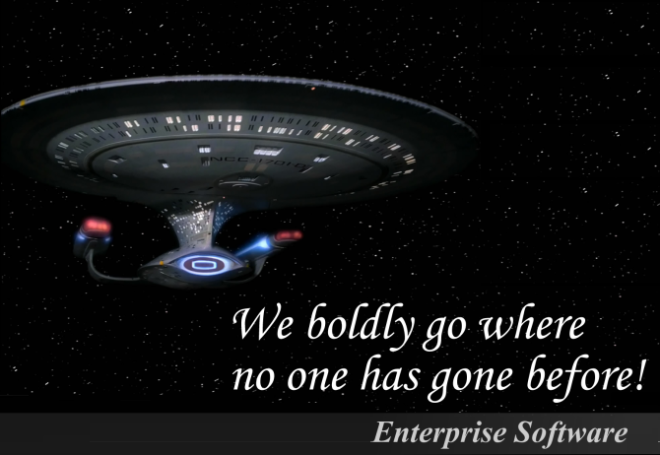 Enterprise-670x503_2