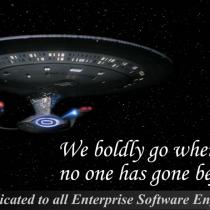 Enterprise-670x503