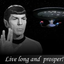 Live long and prosper_final